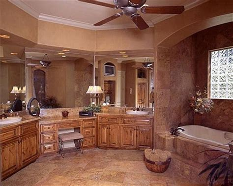 home interior bathroom 17 best images about ideas for the house on pinterest