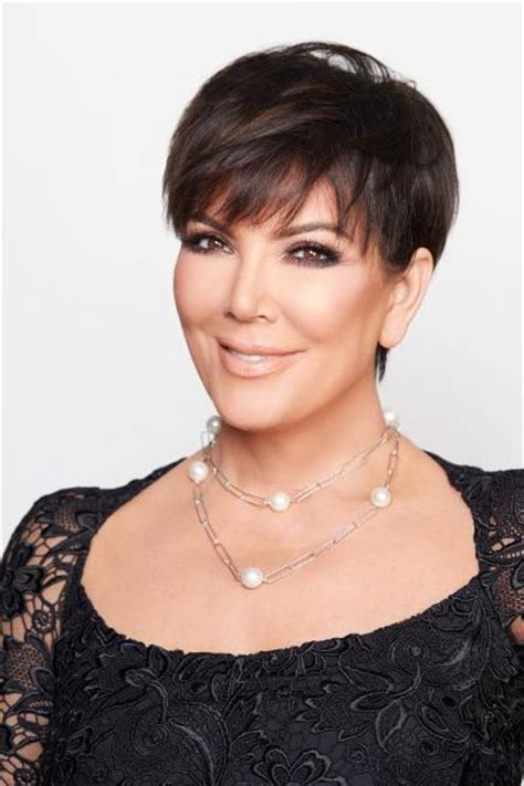 kris jenner totally shaded by staples the hollywood