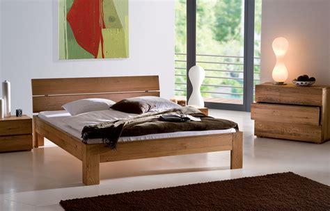 Timber Bedroom Furniture Sydney Timber Furniture Oak Furniture Timber Dining Table Oak Buffet Oak Lowline Tv Unit Sydney