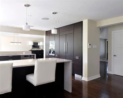 modern open kitchen concept open concept kitchen