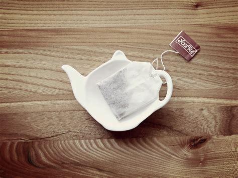 latar belakang film filosofi kopi gambar teko minum cangkir kopi barang pecah belah