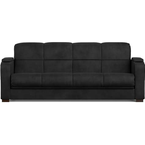 best futon sofa best futon sofa 187 top 4 comfy and stylish best futon sofa