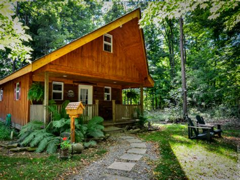 Cabins Letchworth State Park by Letchworth State Park Lodging Letchworth Cabin Rental