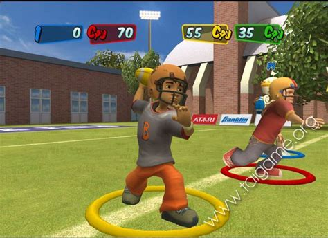 sports you can play in your backyard backyard sports sandlot sluggers download free full