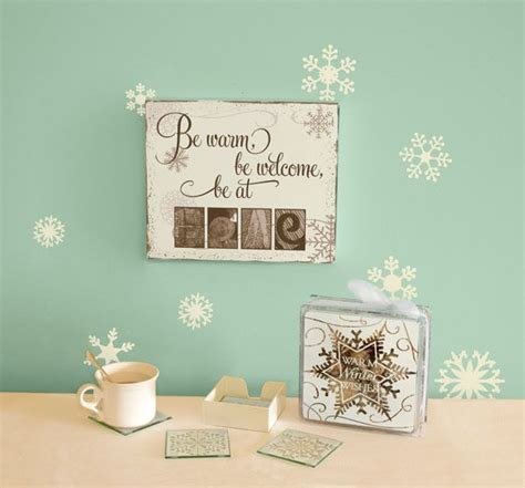 simply said designs christmas winter vinyl decals from simply said designs http simplysaiddesigns images