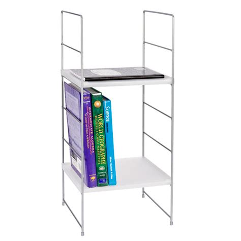 Shelf Locker by Shop By Category The Container Store
