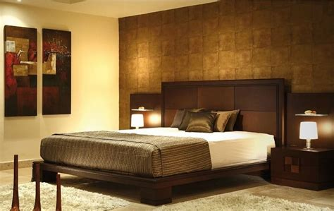 New Bedroom Design In India Home Furniture Designs India Home And Landscaping