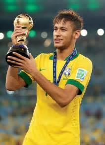 Neymar santos related keywords amp suggestions neymar santos long tail