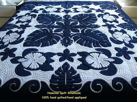 hawaiian pattern comforters hawaiian fabric quilts co nnect me