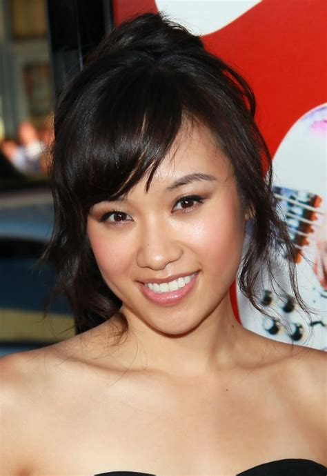 hairstyles china doll bangs cute chinese hairstyles for girls hairstyles weekly