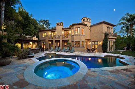 beverly hills real estate  listings  homes