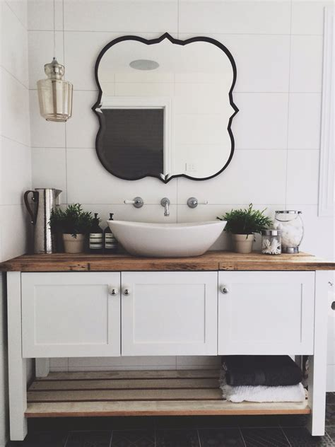 double sink bathroom decorating ideas bathroom bathroom modern country ideas double sink style
