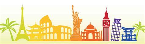 Interior Design Programs Free study abroad box hill institute