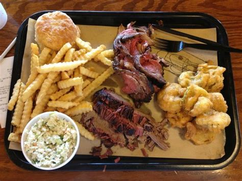 4 rivers smokehouse winter garden come on for the best bbq in winter garden picture