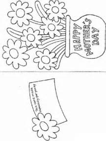 printable happy s day greeting card template coloring