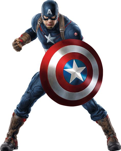 captain america tablet wallpaper comics captain america wallpapers desktop phone tablet