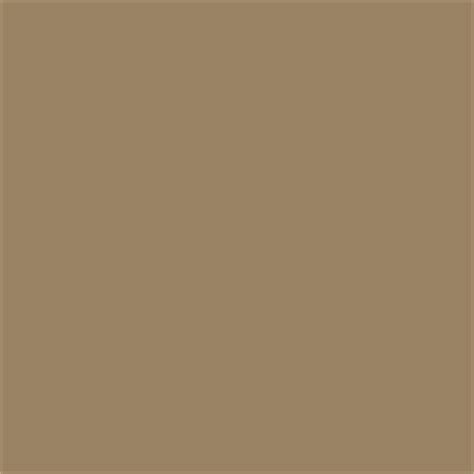 rookwood clay paint color sw 2823 by sherwin williams view interior and exterior paint colors