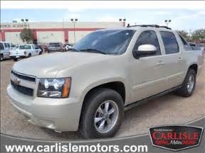 motors in lubbock carlisle motors used cars lubbock tx dealer