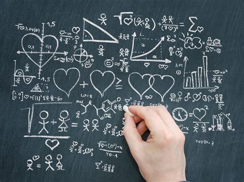 imagenes reflexivas de niños 3 pistas matem 225 ticas para triunfar en el amor