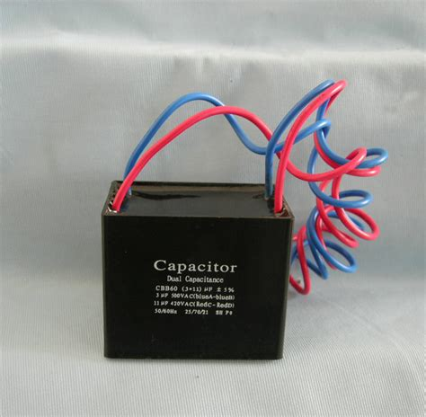ac capacitor grainger ac capacitor reset 28 images i a rheem ac unit racc 036jas the unit outside seems supco