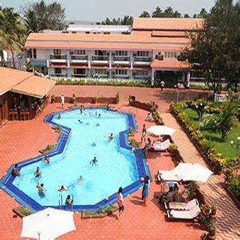 The Heritage Resort Goa India Asia goan heritage reviews calangute goa india