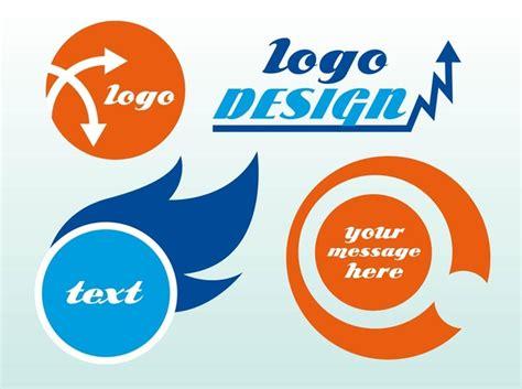 Business Card Logos Free