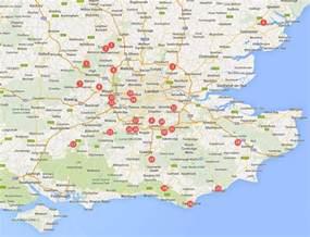 towns near me 27 beautiful country walks near london uk 1 hour away