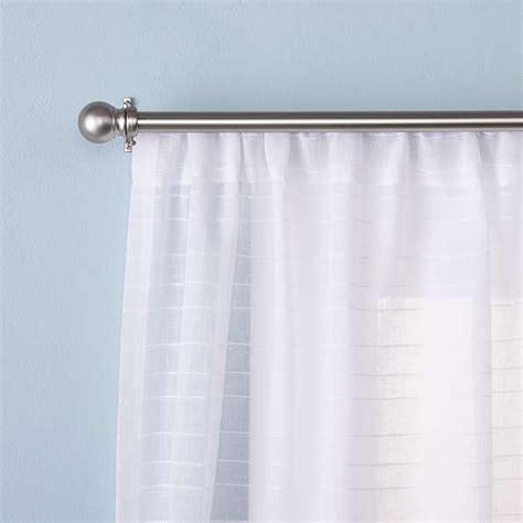 target window treatments curtains window treatments target