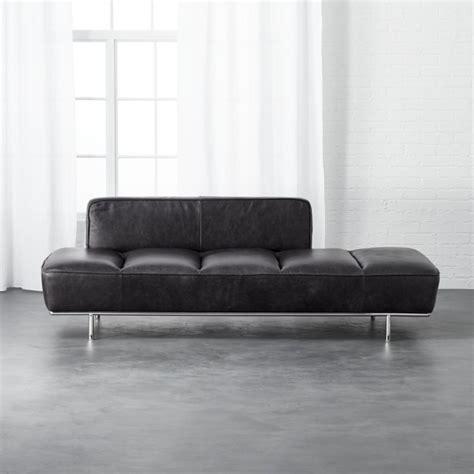 modern furniture modern hotel lobby furniture expansive