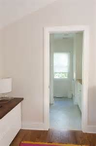 Sherwin Williams Egret White faith amp mike s master bathroom the big reveal renovation diary
