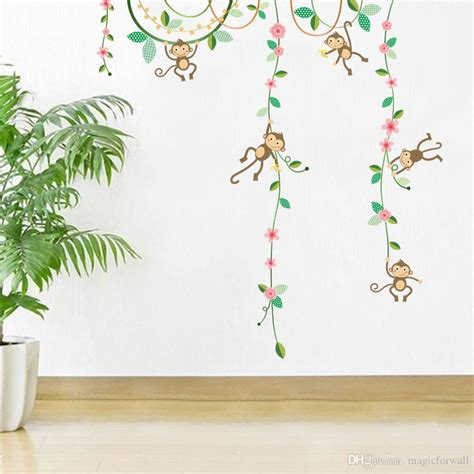 cheap wall stickers for decorating ideas