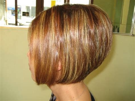 pictures of stacked bob haircuts for women over 50 stacked haircuts for women