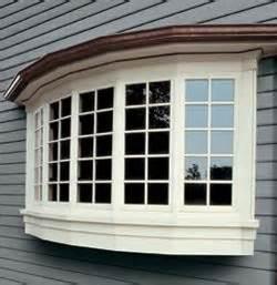 bow window styles 17 best ideas about bow windows on garden windows shingle siding and bay window