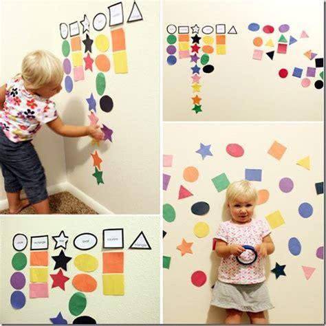 cara membuat anak virtual families tak harus melulu gadget 8 permainan montessori yang mudah