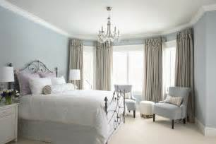 Neutral Curtains Decor Bedroom Beige Bedroom With Neutral Interior Also Vaulted Ceiling And Microfiber Bedroom Bench
