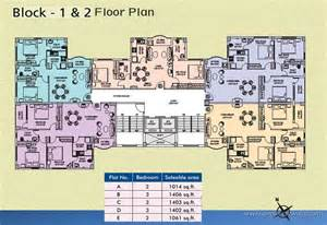 Westfield Garden City Floor Plan Gold Coast Mansion Floor Plans Trends Home Design Images