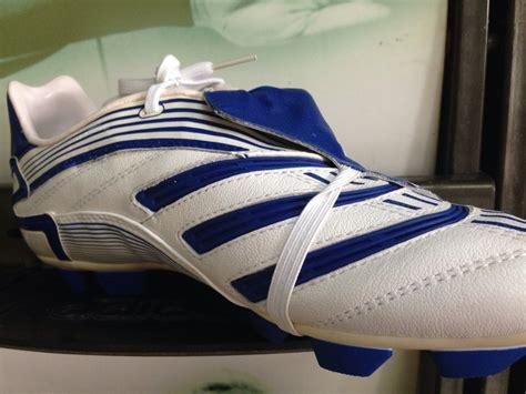 Sepatu Adidas Absolado jual adidas sepatu bola adidas predator absolado trx fg authentic sale pth kicosport