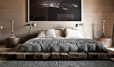 individuelle betten bett selber bauen f 252 r ein individuelles schlafzimmer