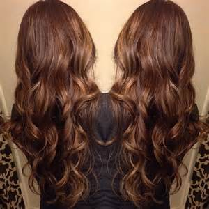 balayage highlights on brown hair brunette balayage hair archives vpfashion vpfashion