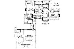 European Home Floor Plans European House Plans Petersfield 30 542 Associated Designs