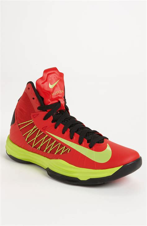 basket shoes for nike hyperdunk basketball shoe for yohii