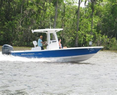 cobia boats any good 2013 cobia 21 bay or 2013 22 bx the hull truth boating