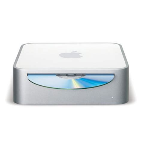 used mac mini 2009 2 0ghz ic2d 1gb ram 120gb hd powermax