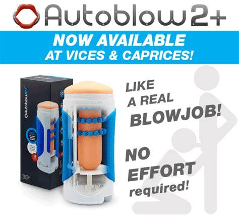 Auto Blow by Autoblow 2 Ebay