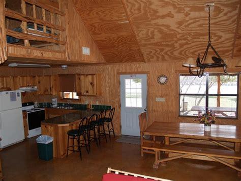 bunk house frio river cabins frio family getaway