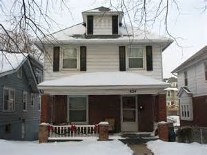 cool homes for sale in kansas city ks on 2742 s 54th st
