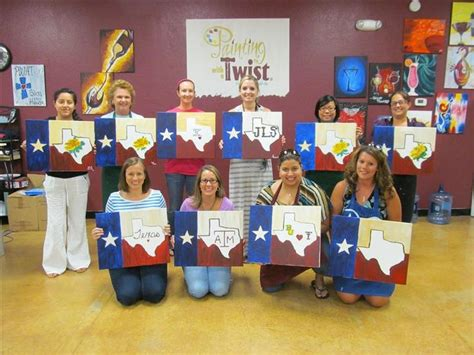 paint with a twist ponte vedra 17 best images about painting with a twist on