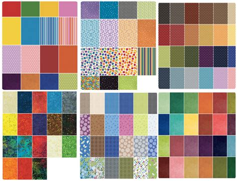 Cheap Patchwork Fabric - fabric friday easy and cheap patchwork quilts the