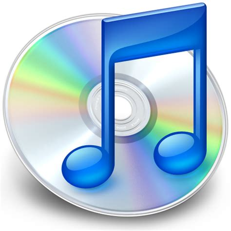 Apple mining itunes account histories for iad targeting music ally
