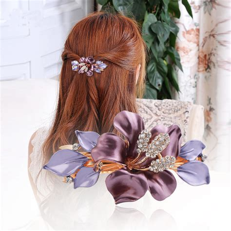 Jepit Rambut Hairpin Hairclip Korea For Baby Anak Code A0582 buy grosir korea jepit rambut from china korea